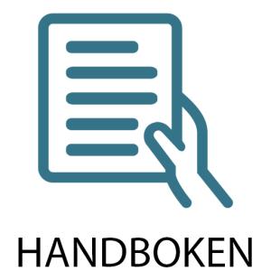 handboken