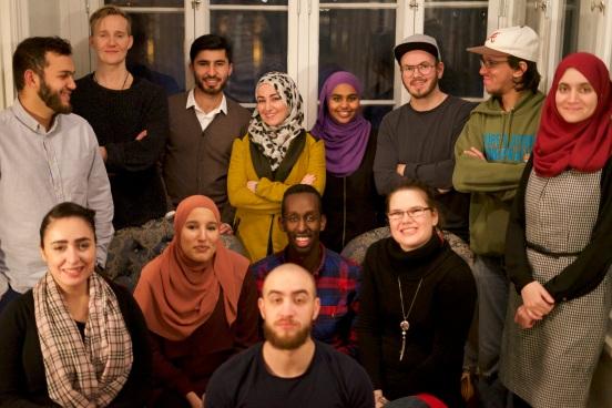 islamnophobia