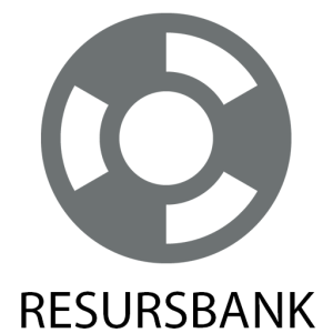 resursbank